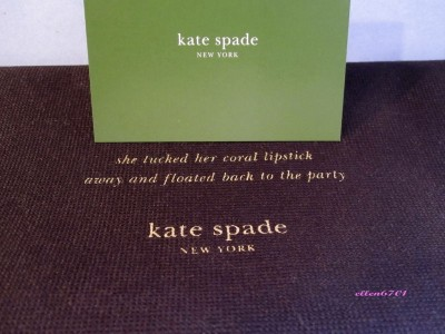 new KATE SPADE KNIGHTSBRIDGE SCOUT LARGE SATCHEL HANDBAG TAUPE GOOSE