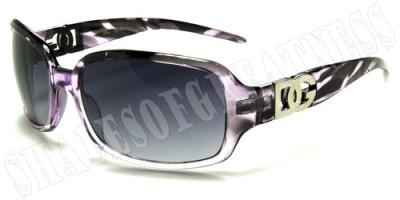 Woman Fashion Sunglasses on Dg Sunglasses Womens Ladies Fashion Celebrity Shades   Ebay