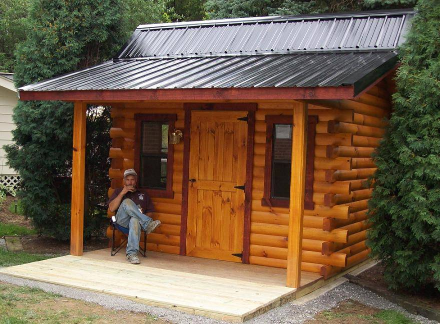 Build country homes log cabins cottages cd 37 books shack for Log home books