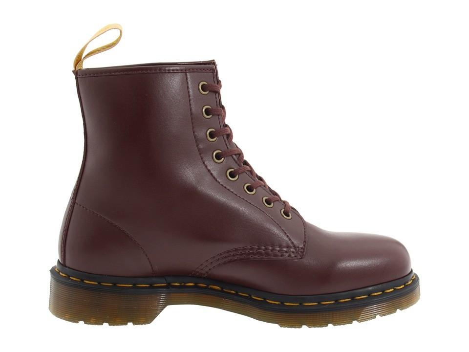 mens doc dr martens casual boots vegan 1460 ch uk sz