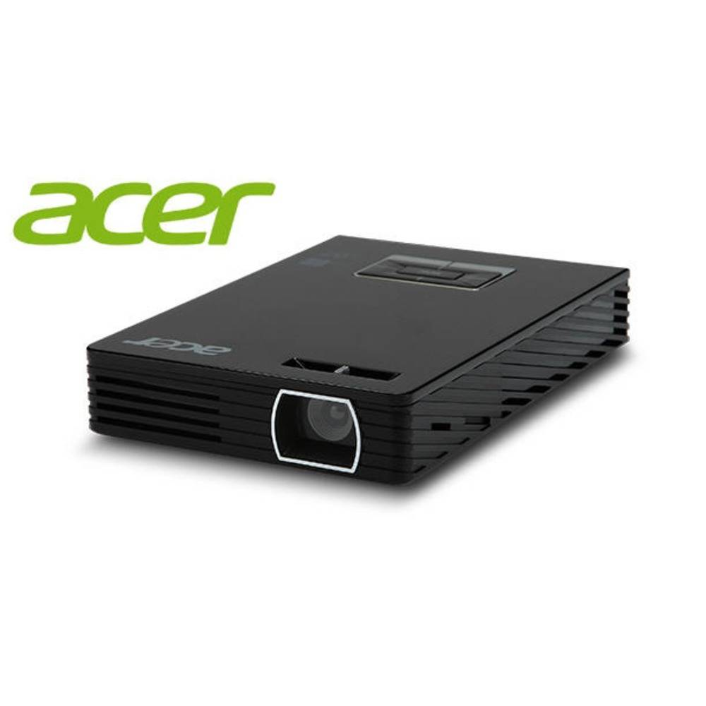 Acer c112 led pico ultra portable dlp projector ebay for Dlp portable projector