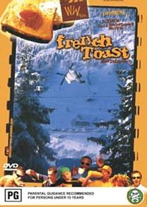 French-Toast-Brand-New-DVD-Sealed