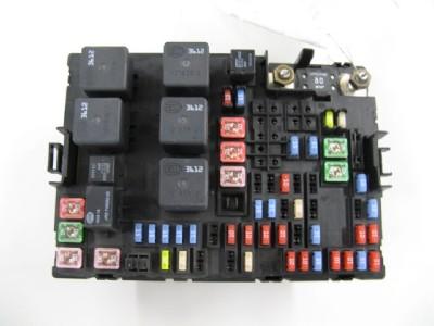 2006 equinox fuse box 2007 2008 2009    equinox    torrent    fuse       box    under hood  2007 2008 2009    equinox    torrent    fuse       box    under hood