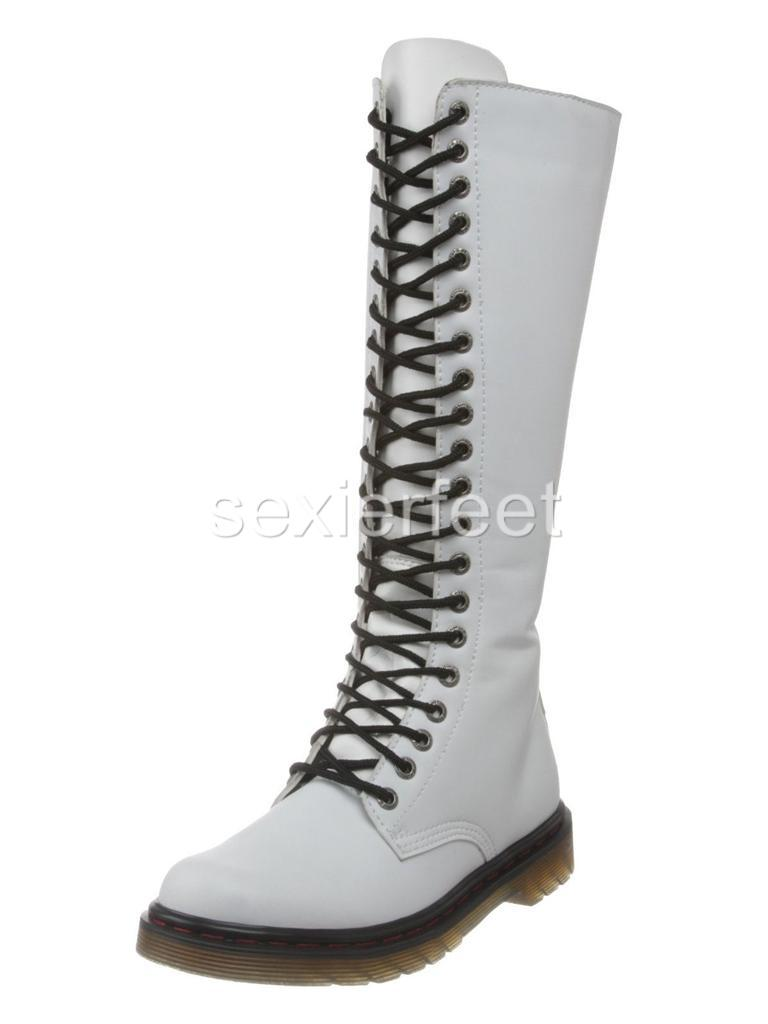 demonia s combat boots disorder 303 304 400 402 403