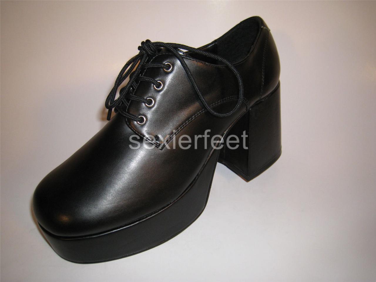 funtasma 3 1 2 quot heel s disco shoes jazz 2 jazz 02g