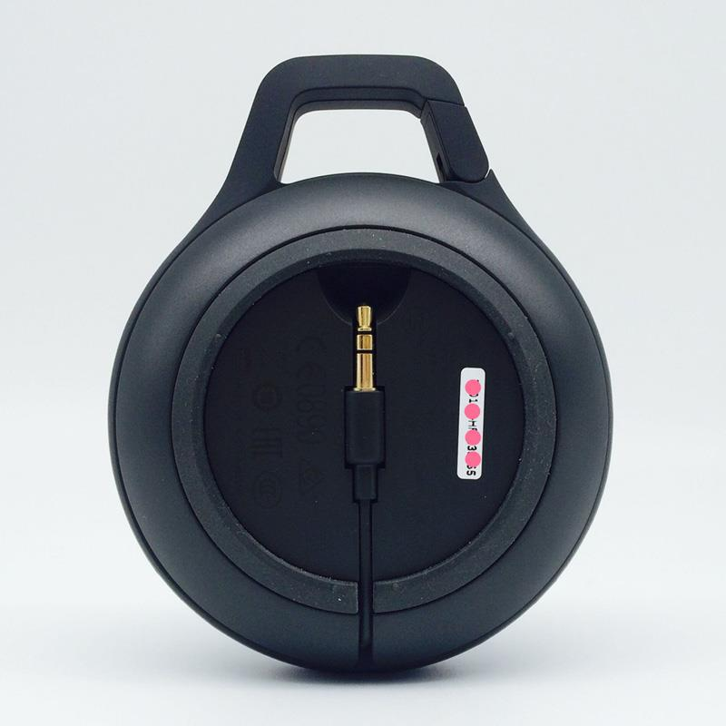 Wireless headphones jbl bluetooth waterproof - wireless headphones bluetooth cute