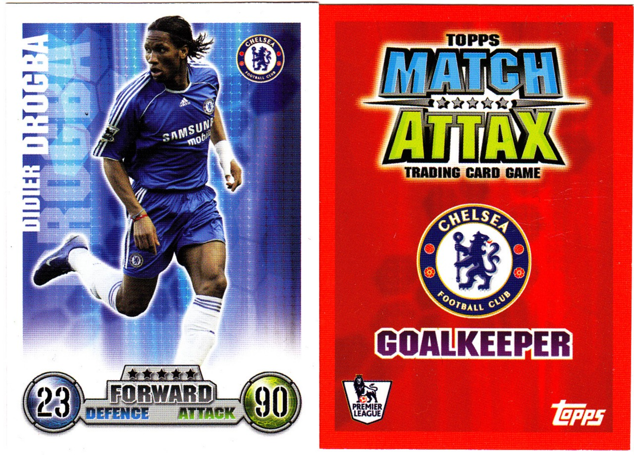 how to get 100 club in match attax