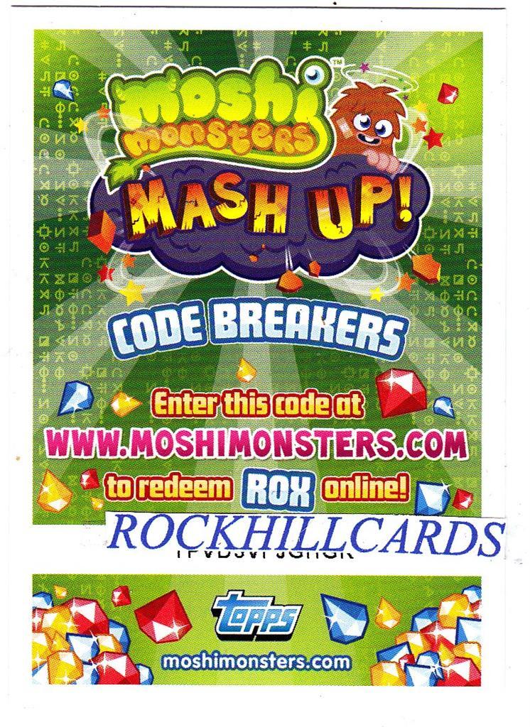 Moshi coupon code