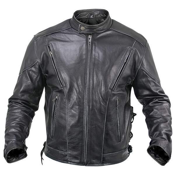 куртки, модные мужские кожаные куртки