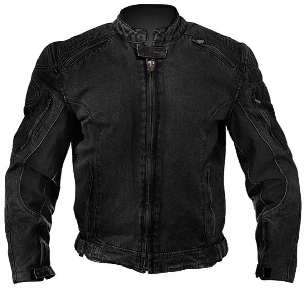 getdangero.ga Club Vest ® best Biker CCW MC Vests Leather Motorcycle Vests Leather Motorcycle Jackets Chaps boots Accessories black blue denim apparel for riders Official Jimmy Lee cuts Novelty and DOT Motorcycle Helmets saddlebags & accessories.