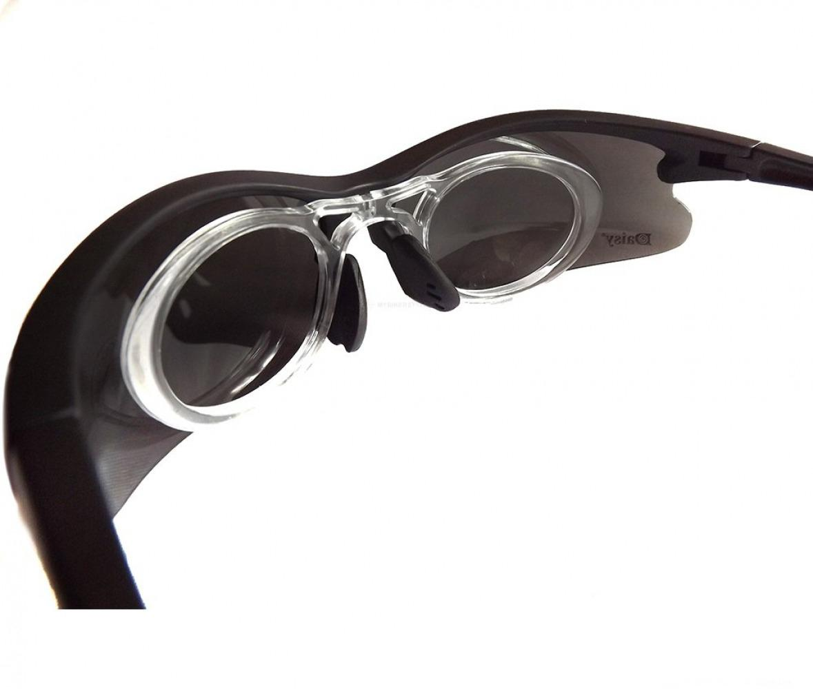 Eyeglass Frames With Interchangeable Lenses : A Grade Motorcycle Glasses with 4 Interchangeable ...