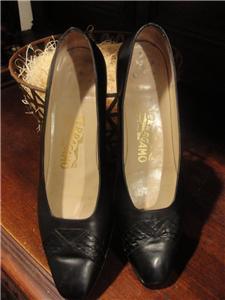 Dress Shoe Heel Protectors Ebay