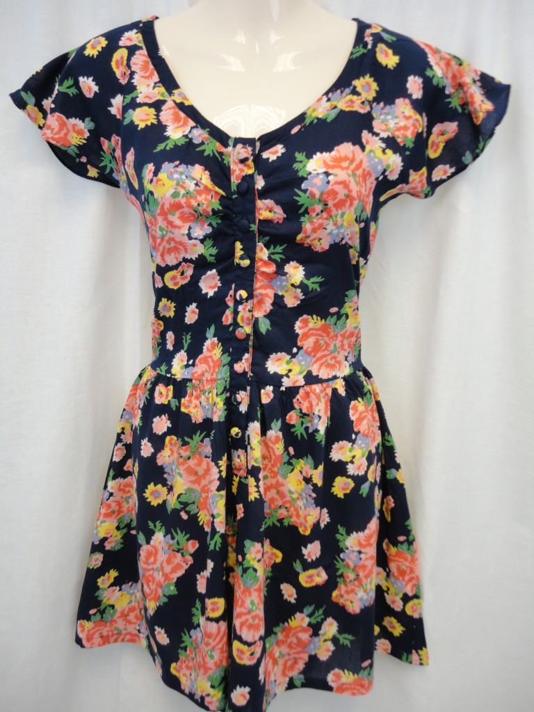 40-50s-retro-inspired-floral-playsuit-shorts-culottes-dress
