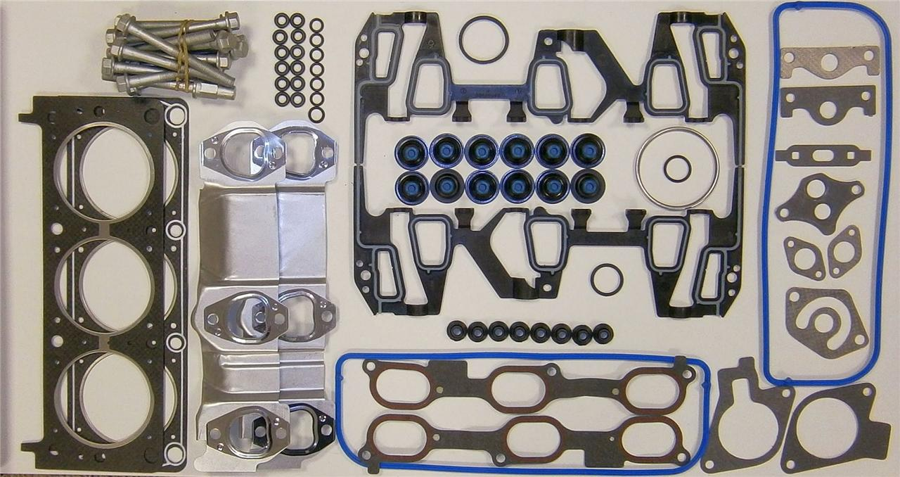 Gm Engine 3400 Intake Gasket Gm Free Engine Image For