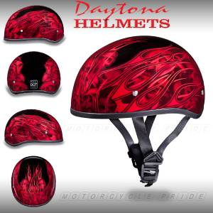 custom painted motorcycle helmets skull car interior design