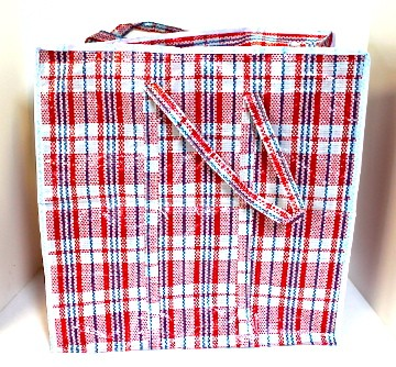 Supply-Warehouse-Medium-Shopping-Bag-50x48x26cmx6Bags