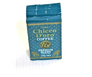 Supply-Warehouse-Coffee-Chicco-Doro-200g-x-2-Packs