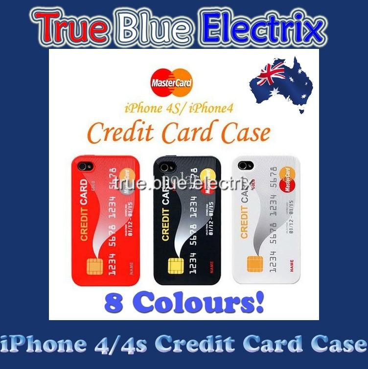 Mastercard-Silicone-Case-Cover-For-Apple-iPhone-4-4S-4G-Credit-Master-Card