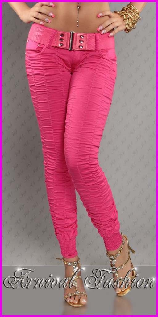 Innovative  Pants Amp Capris From Women39s Clothing Amp Accessories On Aliexpr