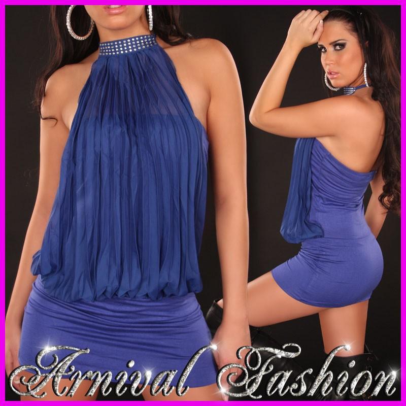 Marshalls Cocktail Dresses for Women
