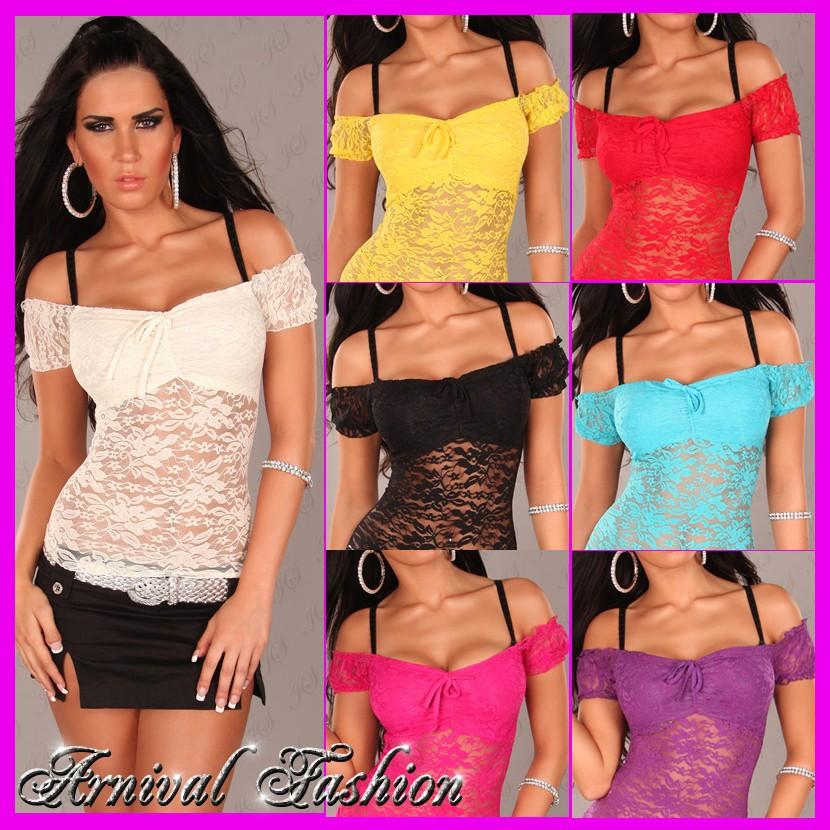 Women's Sexy Clothes - Buy Women's Sexy Clothes,Sexy Clothes