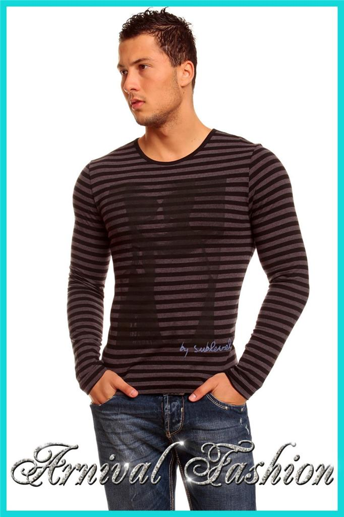 Buy Men's Sweaters Online at Snapdeal