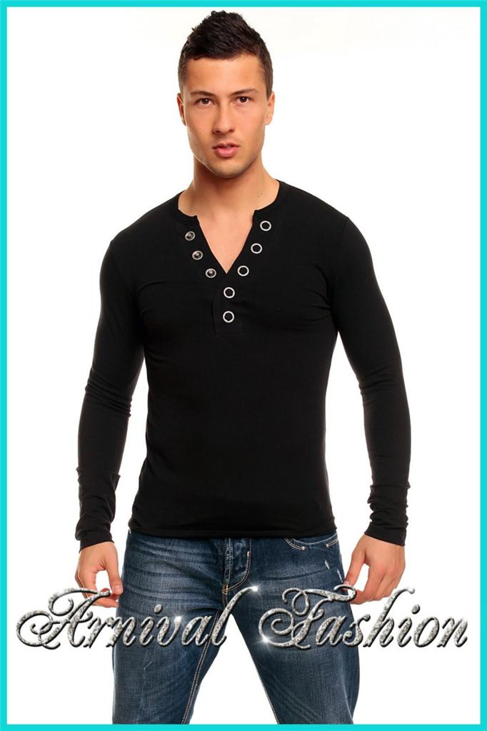 new s sleeve tops for casual wear fashion