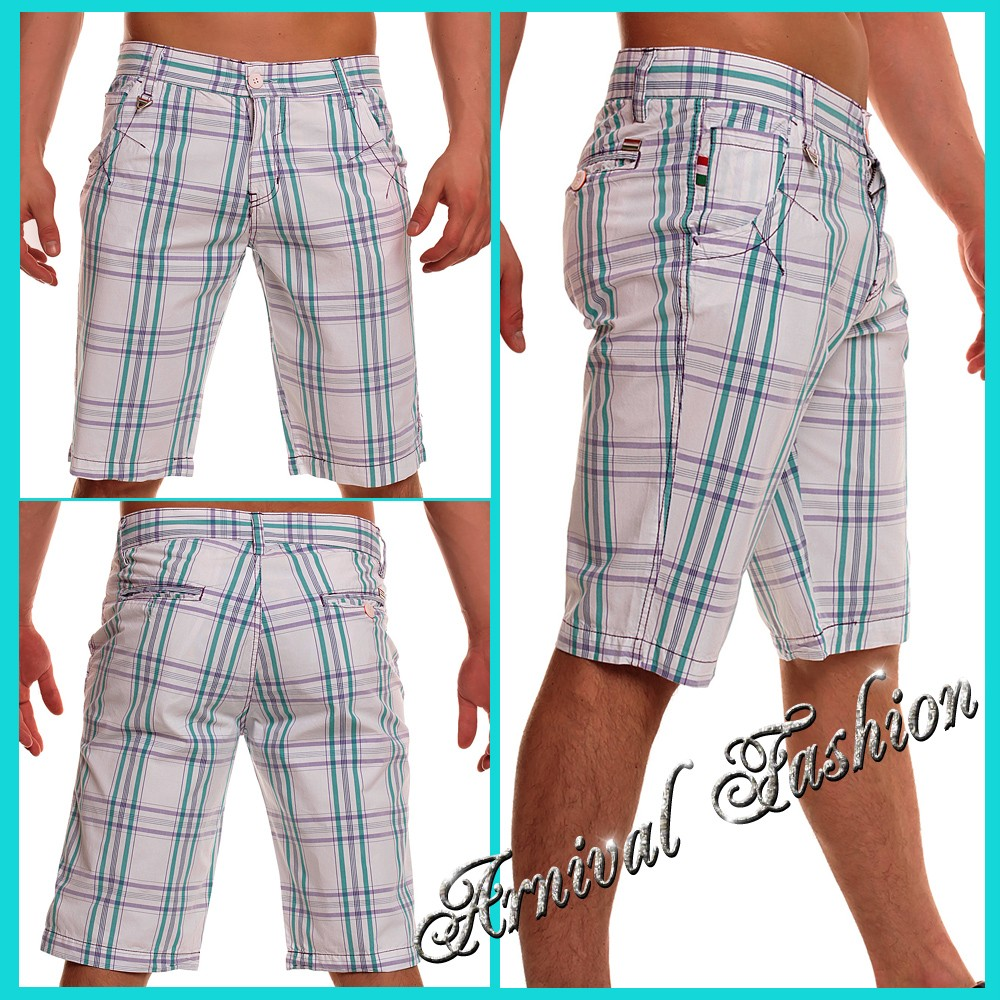 Find men's shorts at ShopStyle. Shop the latest collection of men's shorts from the most popular stores - all in one place. Get a Sale Alert True Religion RICKY MENS SHORT $ Get a Sale Alert Free Standard Shipping.