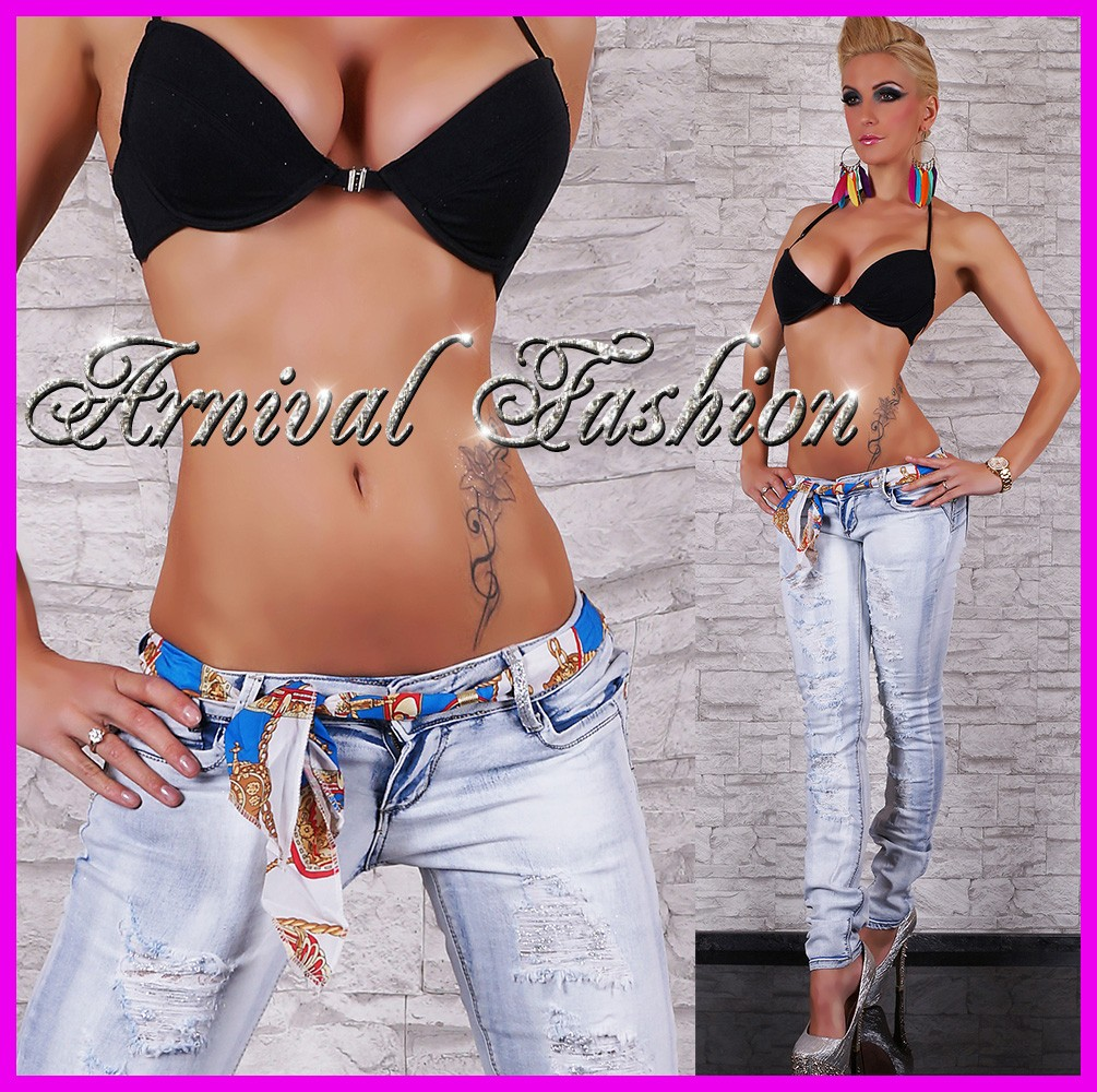 Jean outfits ideas photo