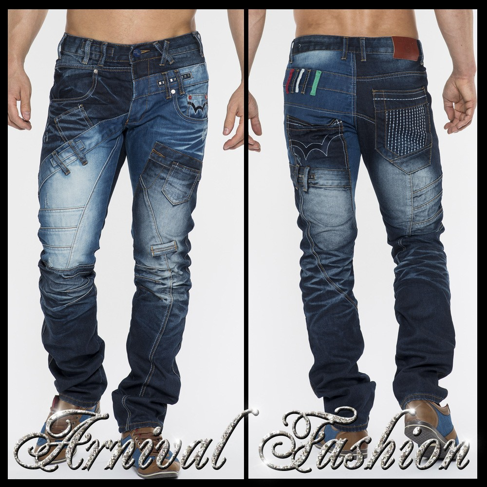 NEW BLUE JEANS FOR MEN JEAN PANTS MENu0026#39;S DENIM WEAR MENS european FASHION for MAN | eBay