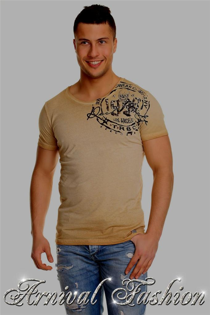 New mens short sleeve shirts for men casual fashion for Dress shirts for short men