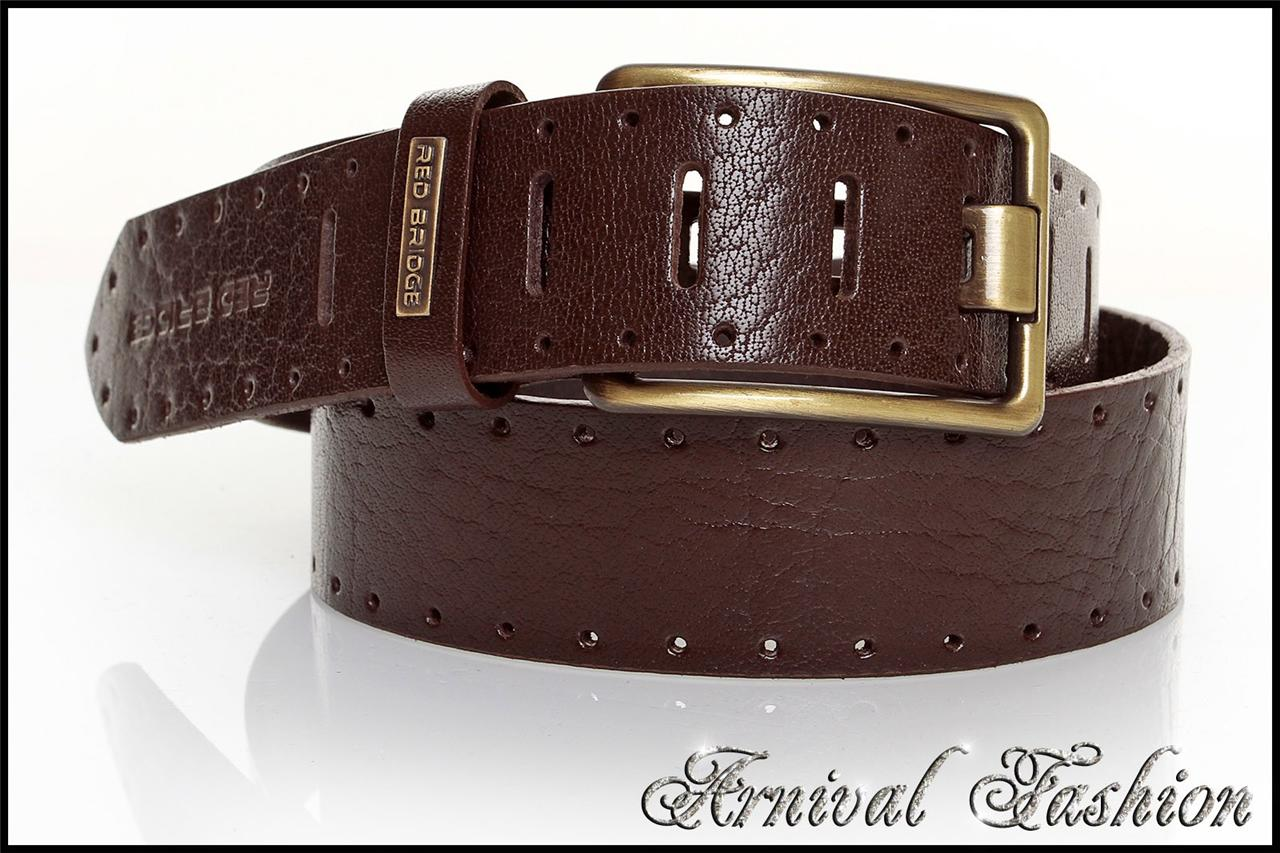 SlideBelts fully adjustable ratchet belts without holes. Our patented no holes belt design means you can precisely adjust your belt to the perfect fit. It's time: our new line of Womens and Mens Watches is here!