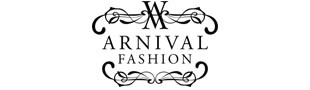 ARNIVAL FASHION