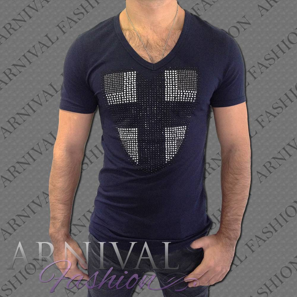 New men 39 s short sleeve shirts for men casual wear mens v for Best short sleeve shirts