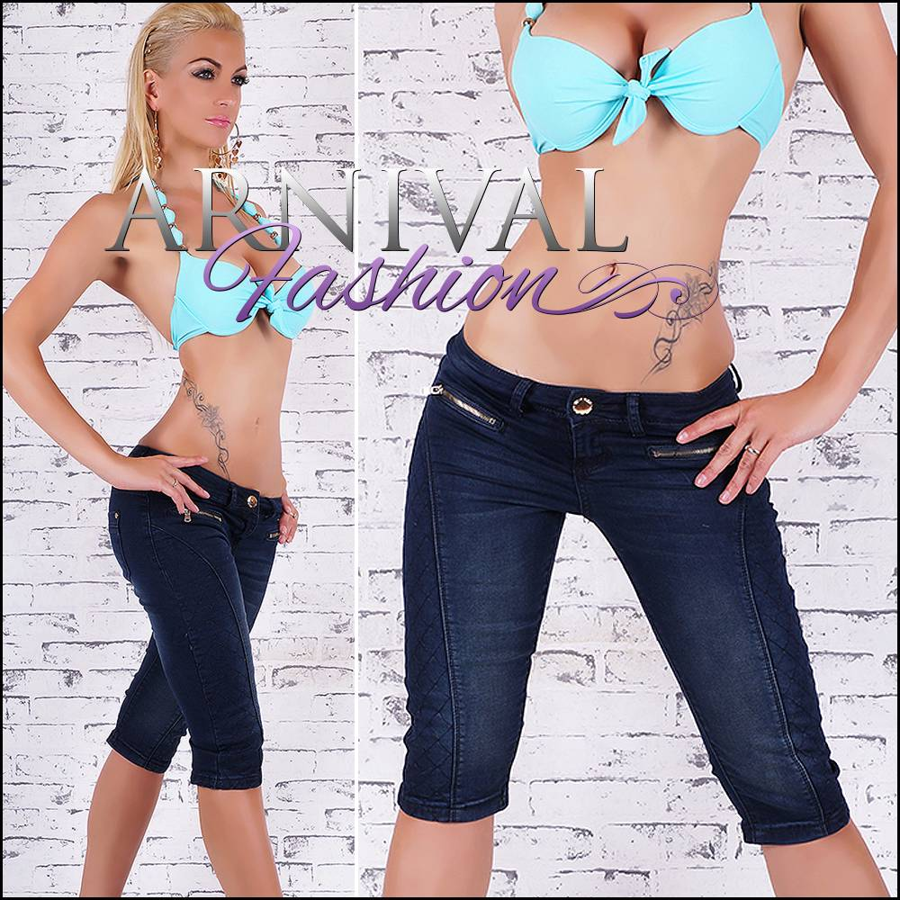 Find a full collection of Women's Plus Size Bottoms,Plus Size Jeans in modern and classic styles, also find plus size dresses, jeans, career, pants, shirts, sweaters, coats and more.
