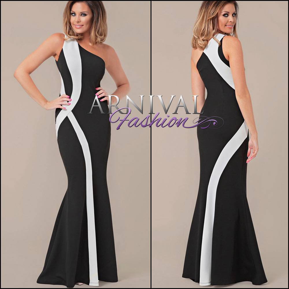 Ebay Long Dresses