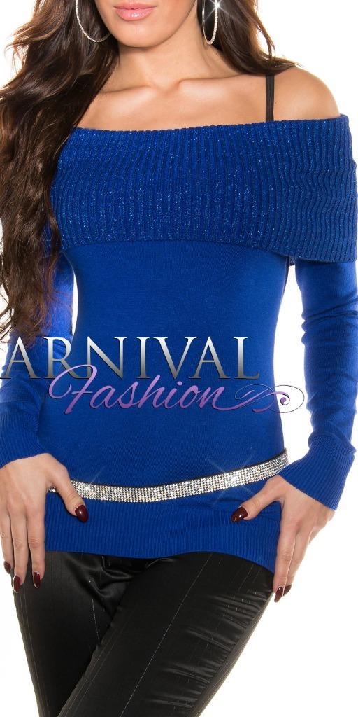 NEW european fashion JUMPERS for ladies KNIT TOP shop online WOMEN'S SWEATERS sz