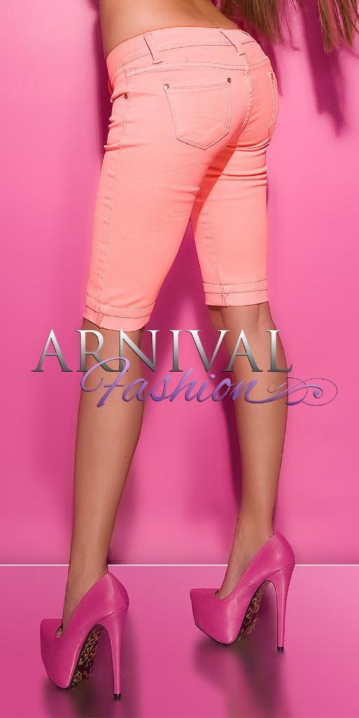designer jeans for ladies denim hot pants online women s jean shorts