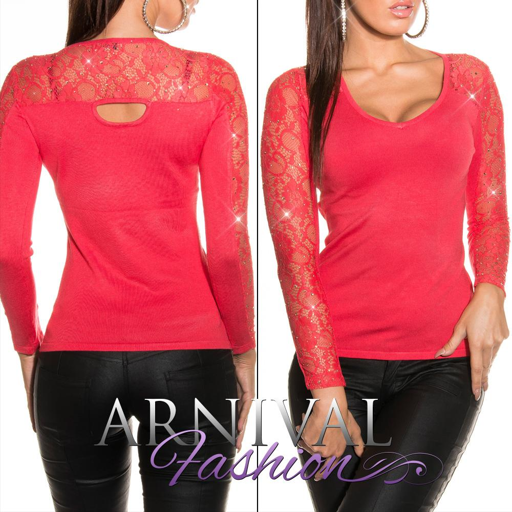 FASHION-LACY-JUMPERS-for-ladies-KNIT-TOP-shop-online-WOMENS-SWEATERS