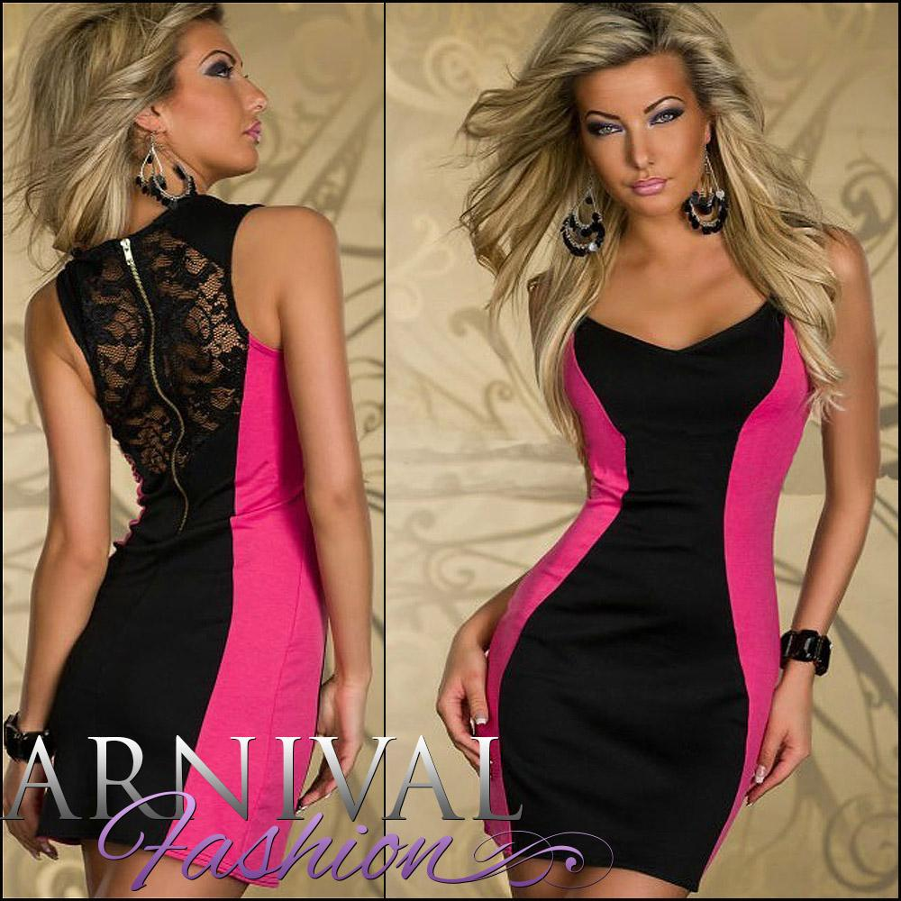 NEW-sexy-womens-fashion-CLUB-DRESS-shop-online-WOMENS-PARTY-DRESSES-XS