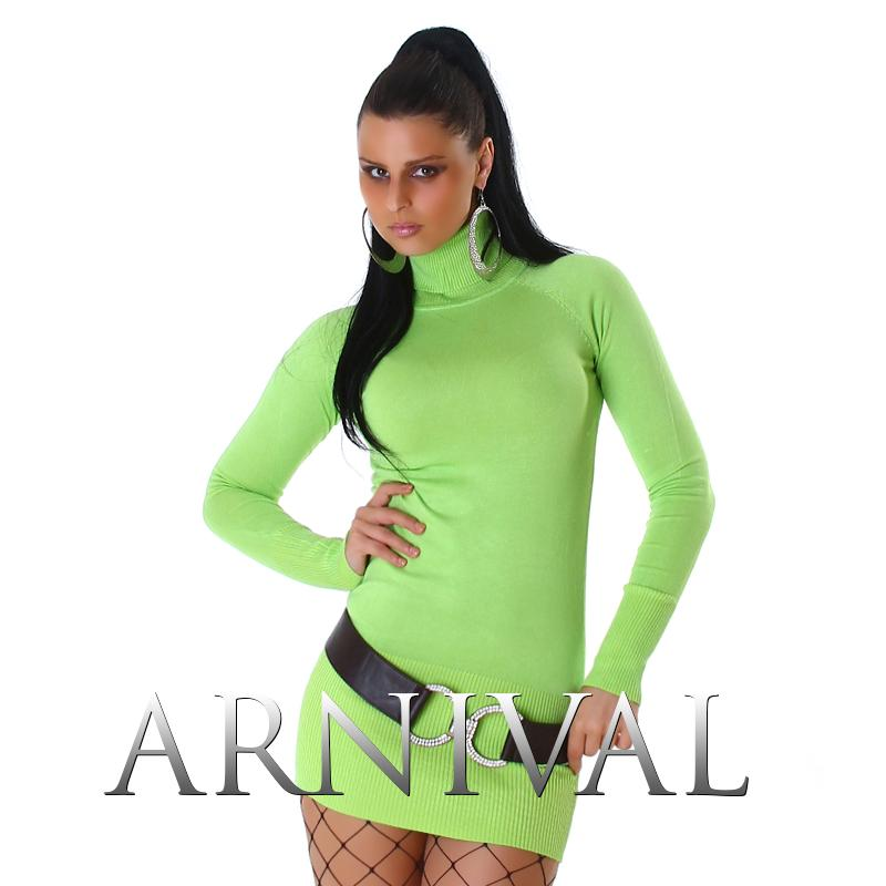 Shop our assorted range of womens jumpers online & in store. Best & Less have quality well known womens hoodies at affordable prices and ship Australia wide.