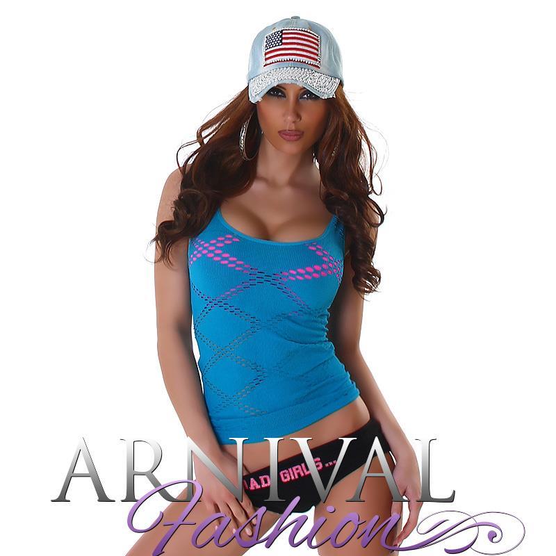 NEW SEXY EUROPEAN FASHION WOMEN'S TOPS shop online CLUBWEAR ladies casual shirts
