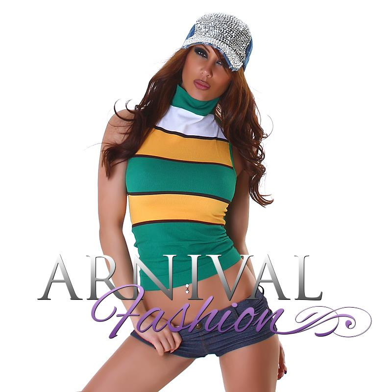 SEXY-WOMENS-LACE-TANK-TOPS-casual-sleeveless-shirt-CROP-TOP-BLOUSE-summer-print