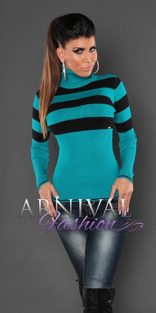 Shop for and buy women sweaters online at Macy's. Find women sweaters at Macy's.