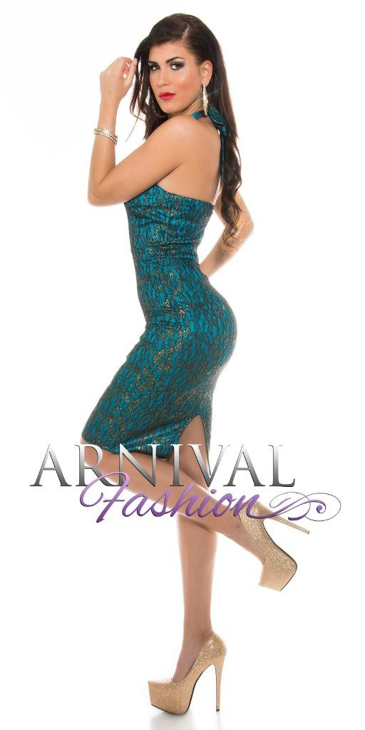 Party Dresses Online Shop Europe - Prom Dresses Vicky