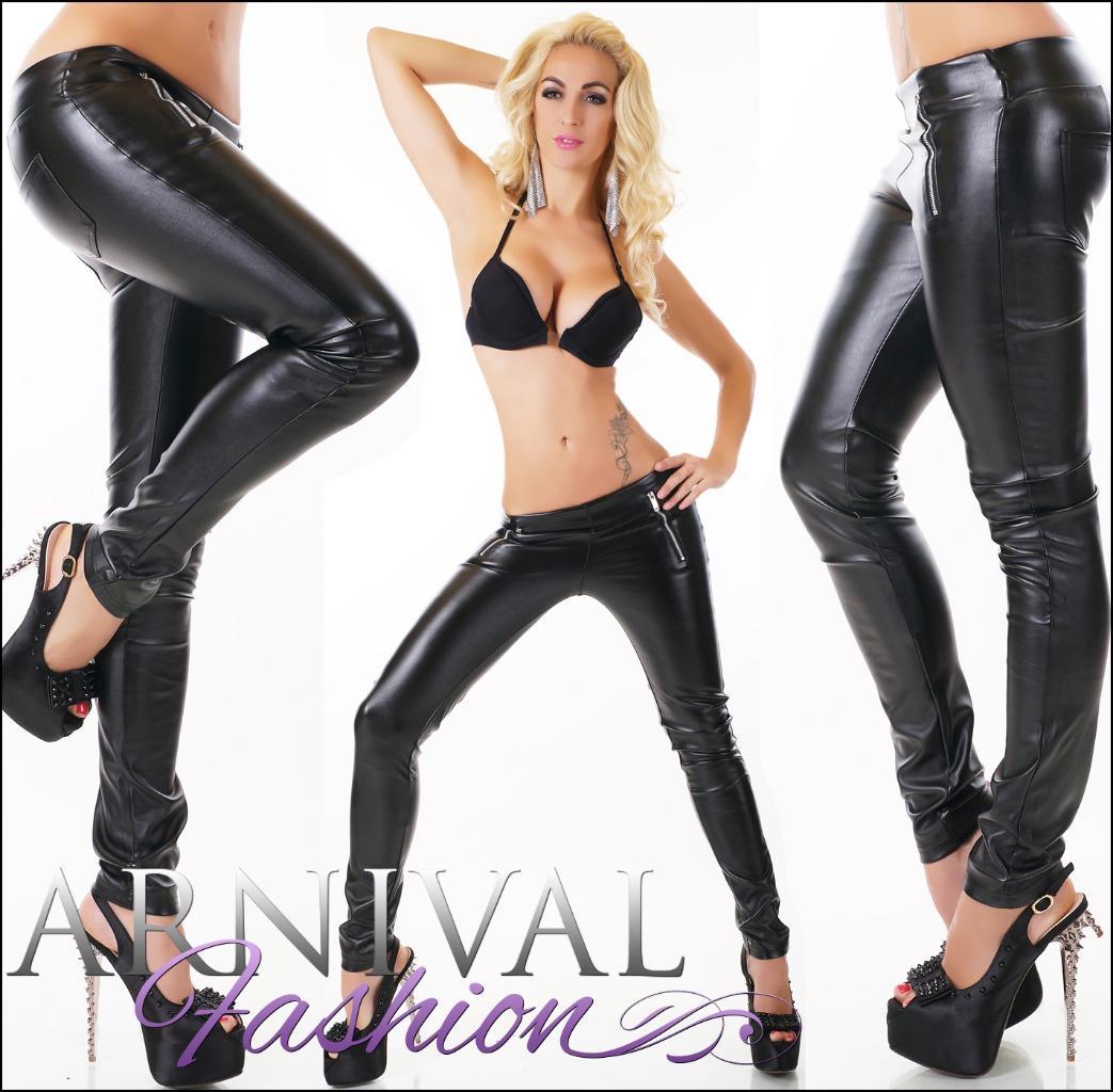sm demütigung erotic hot pants