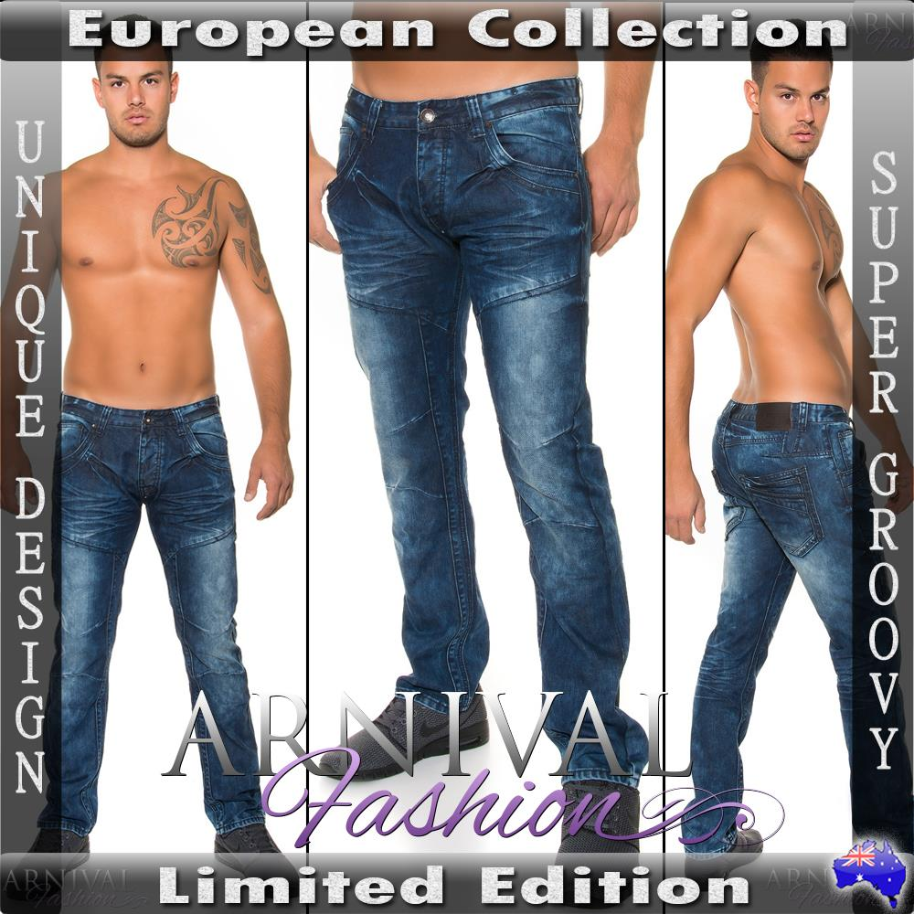 NEW BLUE JEANS FOR MEN JEAN PANTS MENS DENIM WEAR MENu0026#39;S CLOTHING FASHION for man | eBay