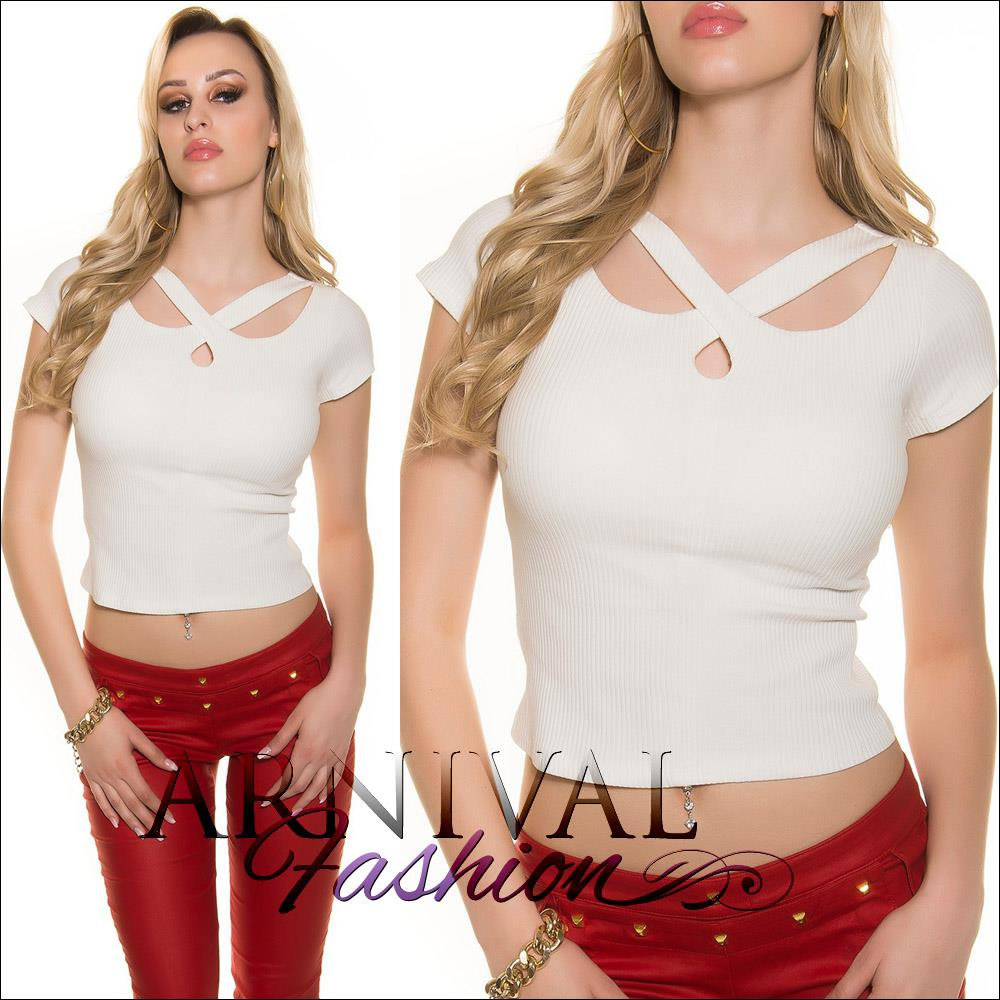 Looking for women's crop tops in a variety of styles and fabrics including crop top t-shirts and cropped sweatshirts? Shop for crop tops for women at PacSun and enjoy free shipping on all orders over $50! XS SIZE Shop By Color White Yellow Orange Red Pink Purple Blue Green Brown Ivory Multi Gold Black Grey Shop By Price $$20 $$