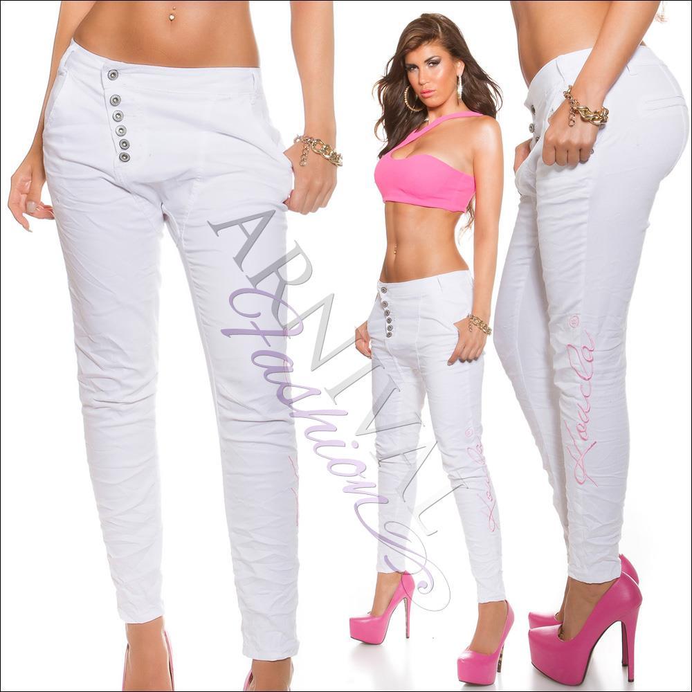 SKINNY-JEANS-WOMENS-STRETCH-DENIM-HOT-PANTS-LADIES-CELEB-TROUSERS-6-8-10-12-14