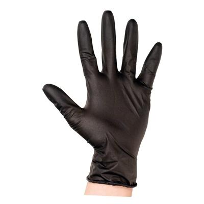 What are Non-Latex Gloves? with pictures - wiseGEEK